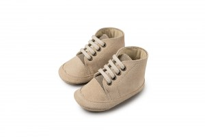 1034-BEIGE-BABYWALKER-SHOES