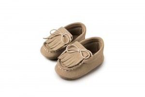 1047-BEIGE-BABYWALKER-SHOES