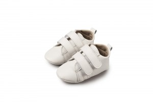 1050-WHITE-BABYWALKER-SHOES