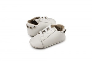1059-WHITE-BABYWALKER-SHOES