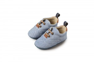1064-ROYAL BLUE-BABYWALKER-SHOES