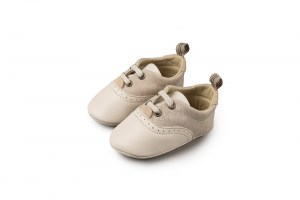 1065-BEIGE-BABYWALKER-SHOES