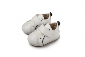 2045-WHITE_BLUE-BABYWALKER-SHOES