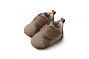 2049-BEIGE-BABYWALKER-SHOES