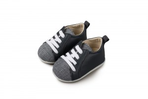 2051-BLUE-BABYWALKER-SHOES