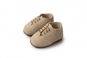 2060-BEIGE-BABYWALKER-SHOES