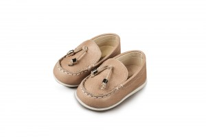 2062-BEIGE-BABYWALKER-SHOES