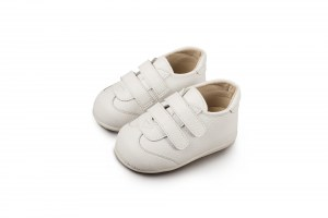 2063-WHITE-BABYWALKER-SHOES