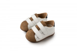2064-WHITE_CAMEL-BABYWALKER-SHOES