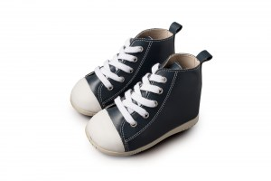3008-BLUE-BABYWALKER-SHOES