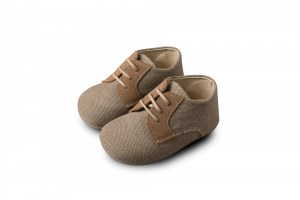 3013-BEIGE-BABYWALKER-SHOES