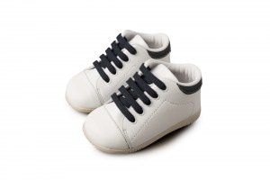 3025-WHITE_BLUE-BABYWALKER-SHOES