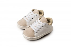 3037-WHITE_BEIGE-BABYWALKER-SHOES