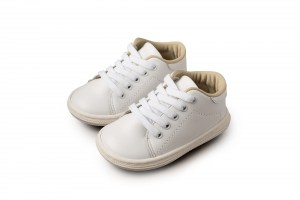 3038-WHITE-BABYWALKER-SHOES