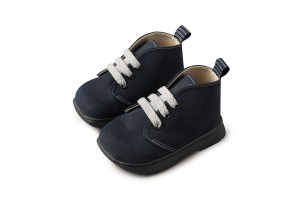 3040-BLUE-BABYWALKER-SHOES