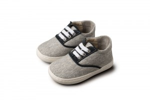 3043-GREY_BLUE-BABYWALKER-SHOES