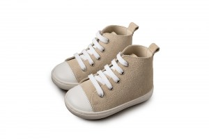 4029-BEIGE-BABYWALKER-SHOES