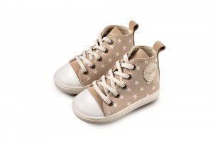 4063-BEIGE-BABYWALKER-SHOES