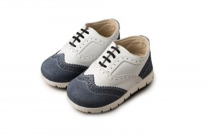 4104-WHITE_BLUE-BABYWALKER-SHOES