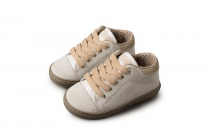 4111-WHITE_BEIGE-BABYWALKER-SHOES