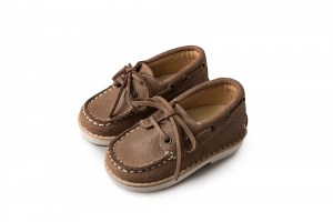 4143-PRALINE-BABYWALKER-SHOES
