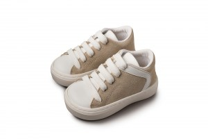4144-BEIGE_WHITE-BABYWALKER-SHOES