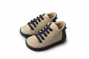 4147-BEIGE_BLUE-BABYWALKER-SHOES