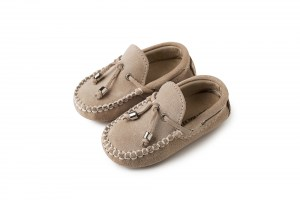 4150-BEIGE-BABYWALKER-SHOES