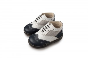 5039-WHITE_BLUE-BABYWALKER-SHOES