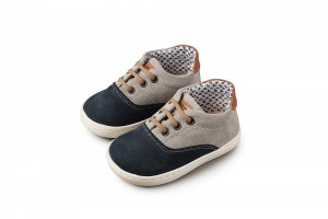 5067-BLUE_GREY-BABYWALKER-SHOES