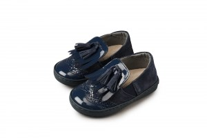 5104-BLUE-BABYWALKER-SHOES