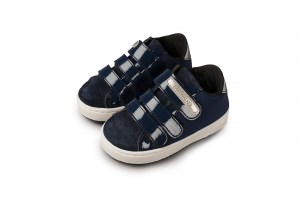 5137-BLUE-BABYWALKER-SHOES