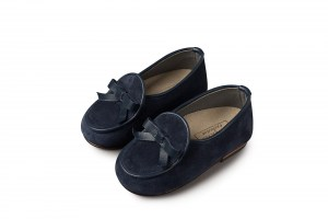 5140-BLUE-BABYWALKER-SHOES