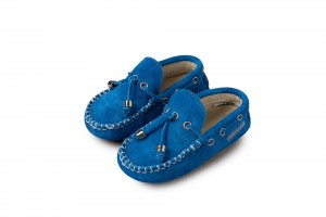 5141-ELECTRIC BLUE-BABYWALKER-SHOES